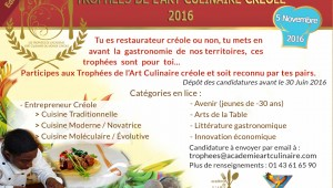 2016_TropheesInscription_fb